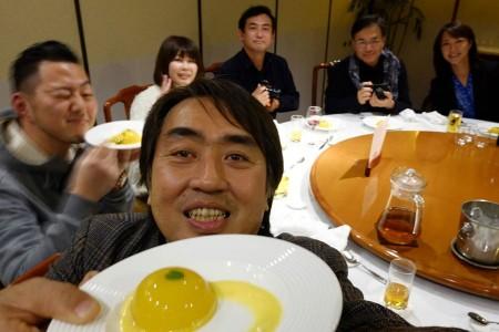 【前夜祭】小原玲さんとXマニアとマンゴープリンの会。